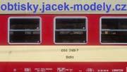 Obtisky Jacek