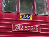 742.532-5 Milotice 9.6.05ch
