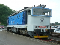 754.068-5 Ostrava 14.6.11_7