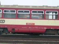 810.071-1 Krnov 9.4.10d