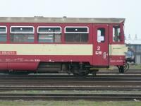 810.071-1 Krnov 9.4.10f