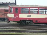 810.071-1 Krnov 9.4.10g
