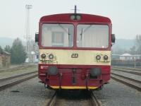 810.071-1 Krnov 9.4.10h