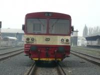 810.071-1 Krnov 9.4.10m