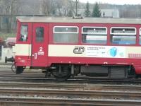 810.399-6 Krnov 2.4.10c