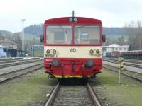 810.399-6 Krnov 2.4.10f