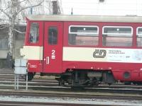 810.399-6 Krnov 2.4.10h