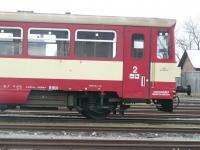 810.399-6 Krnov 2.4.10i