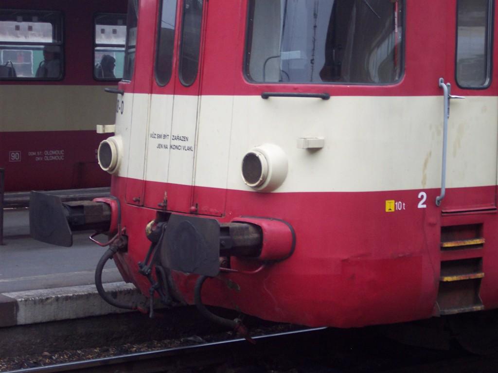 851.038-0 Olomouc 2.12.06_03