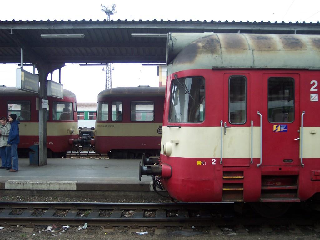 851.038-0 Olomouc 2.12.06_04