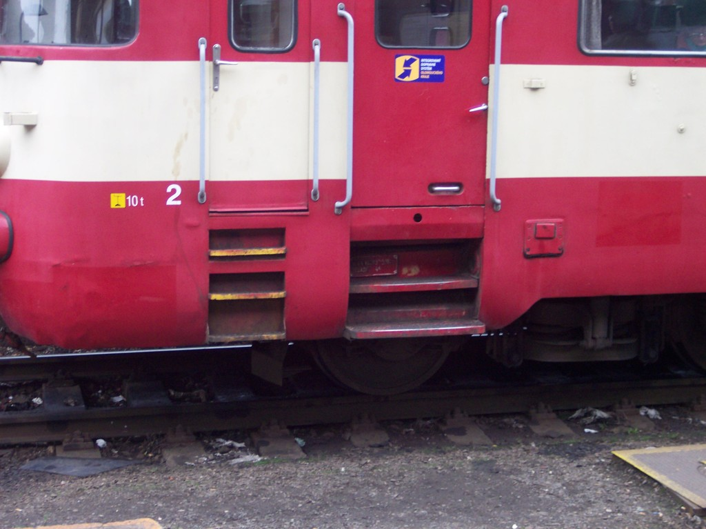 851.038-0 Olomouc 2.12.06_05