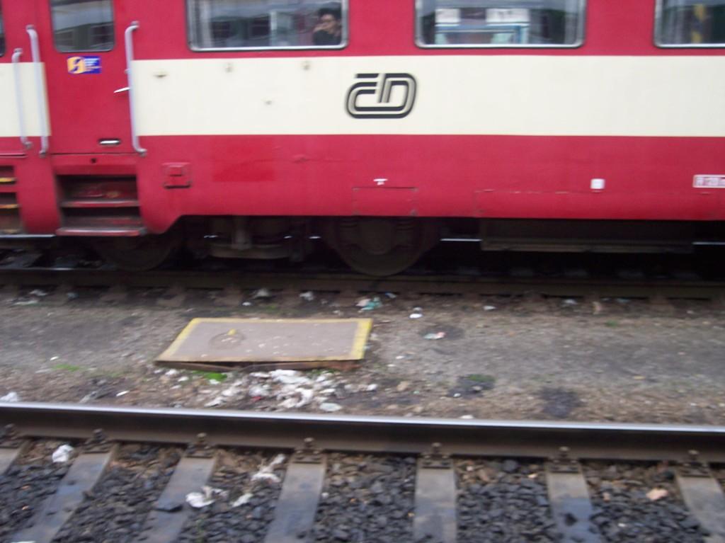 851.038-0 Olomouc 2.12.06_06