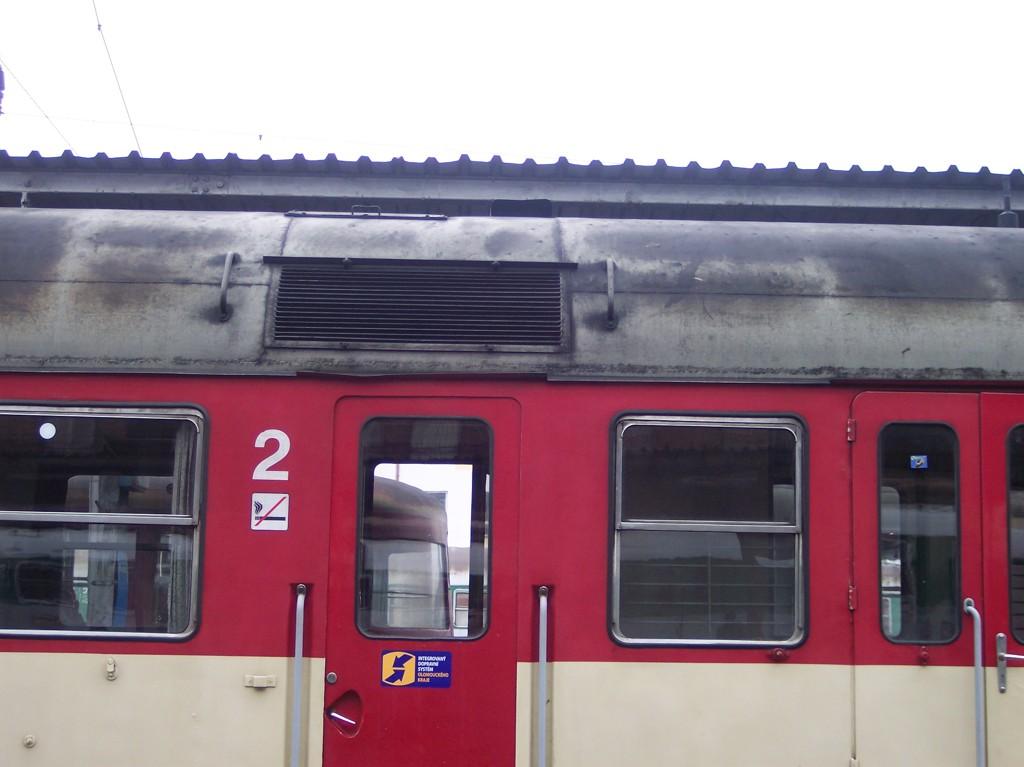 851.038-0 Olomouc 2.12.06_10