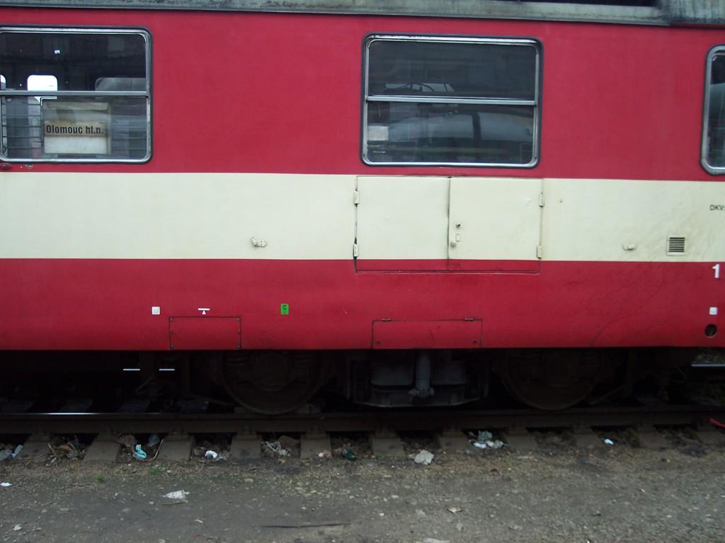 851.038-0 Olomouc 2.12.06_13