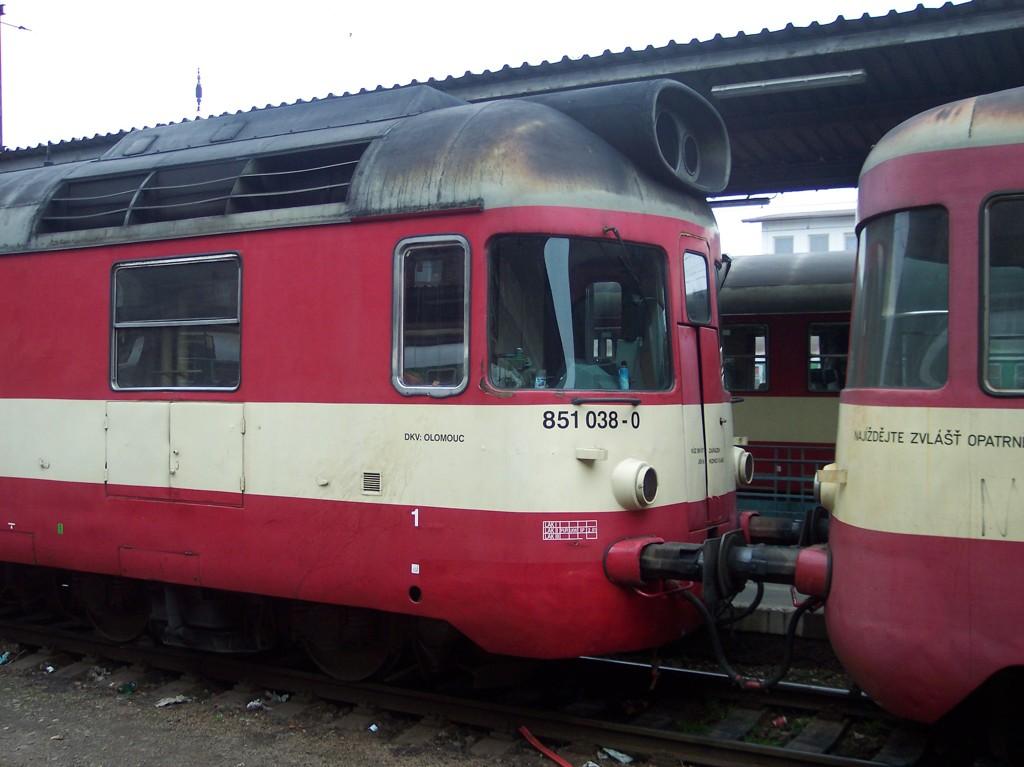 851.038-0 Olomouc 2.12.06_15