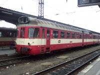 851.038-0 Olomouc 2.12.06_01