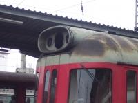 851.038-0 Olomouc 2.12.06_02