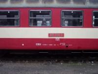 851.038-0 Olomouc 2.12.06_07