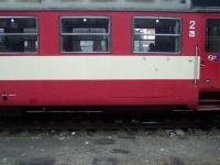 851.038-0 Olomouc 2.12.06_08