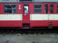 851.038-0 Olomouc 2.12.06_09