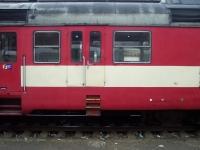851.038-0 Olomouc 2.12.06_11
