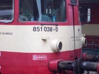 851.038-0 Olomouc 2.12.06_16