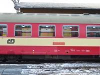 850.030-8 Brno 9.2.12