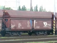 Falls 008-0 Ostrava 2.9.10a