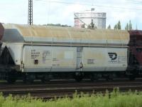 Falls 012-2 Ostrava 2.9.10b