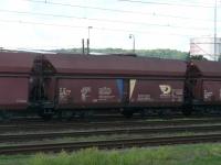 Falls 052-4 Ostrava 2.9.10a