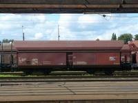 Falls 356-5 Ostrava 2.9.10a