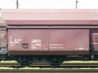 Falls 356-5 Ostrava 2.9.10c