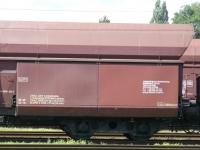 Falls 356-5 Ostrava 2.9.10d