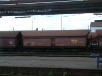 Falls 425-8 Ostrava 2.9.10a
