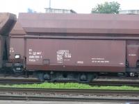 Falls 508-1 Ostrava 2.9.10b