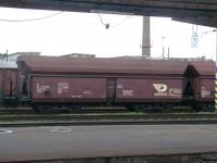 Falls 527-1 Ostrava 2.9.10a