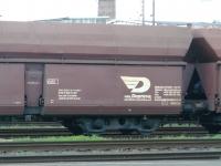 Falls 527-1 Ostrava 2.9.10c
